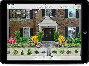 The 8 Most Popular Landscape Design Apps